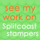 My Splitcoaststampers Gallery